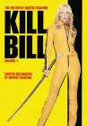 KILL BILL, Volume 1 - DVD