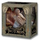 The Lord of the Rings - The Two Towers Platinum Series Special Extended Edition Collector's Gift Set