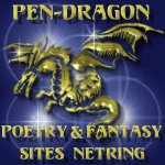 Pen-Dragon Poetry and Fantasy Sites Ring