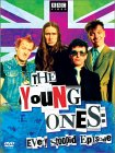The Young Ones - Every Stoopid Episode