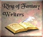 Ring of Fantasy Writers